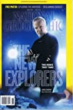 National Geographic [US] June 2013 (�P��)