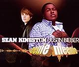 echange, troc Sean Kingston & Justin Bieber - Eenie Meenie