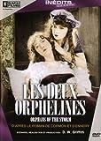 echange, troc Les 2 orphelines