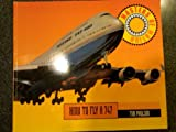 img - for How to Fly a 747 (Masters of Motion) book / textbook / text book