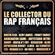 Le Collector Du Rap Fran�ais