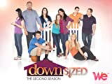 Downsized Season 2
