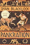 img - for Pankration (A little ark book) book / textbook / text book
