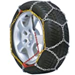 Carpoint 1725009 Snow Chains 12 mm KN...