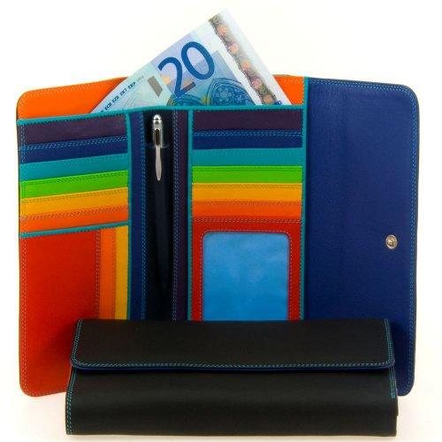 portafoglio-mywalit-black-pace-donna-multicolore-269-4