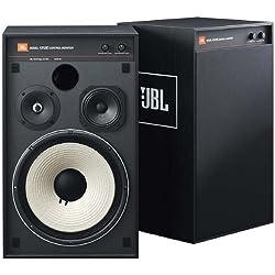 JBL スピーカー 4312E(ペア)