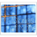 Stories of Now