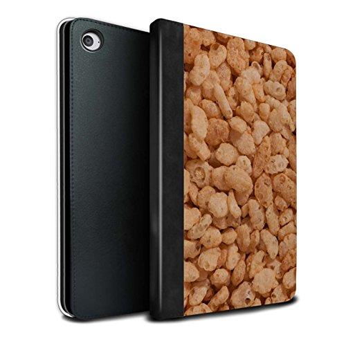 stuff4-pu-leder-hulle-case-brieftasche-fur-apple-ipad-mini-4-tablet-rice-krispies-muster-getreide-ko