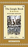 Image of The Jungle Book (Collector's Library)