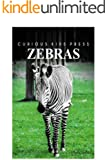 Zebra - Curious Kids Press (English Edition)