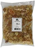 Old India Arabic Gum Resin 750 g
