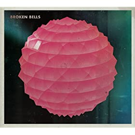 Broken Bells