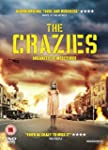 The Crazies [DVD]