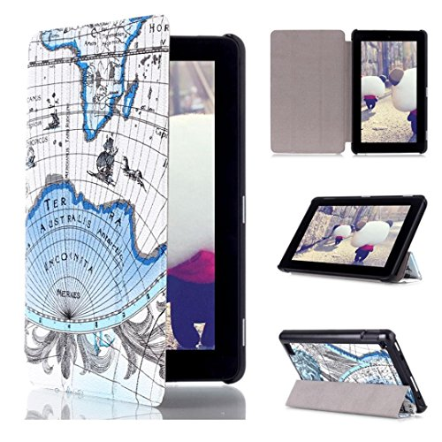 koly-kindle-fire-7-folio-faux-leather-satnd-case-cover-7-tablet-5th-generation-2015-release-blue
