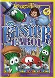 Veggie Tales: Easter Carol, An