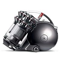 ダイソン サイクロン式クリーナー(パワーブラシ)【掃除機】dyson DC63 モーターヘッド DC63MH