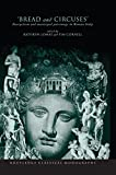 img - for 'Bread and Circuses': Euergetism and Municipal Patronage in Roman Italy book / textbook / text book