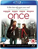 Once [Blu-ray] [Import]