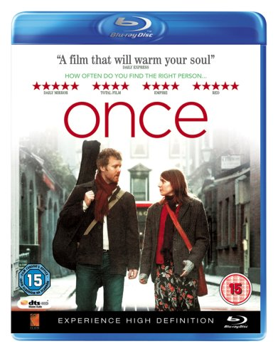 Once / ������� (2006)