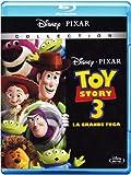 Toy Story 3 - La Grande Fuga