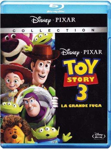 toy-story-3-la-grande-fuga