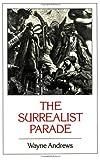 The Surrealist Parade