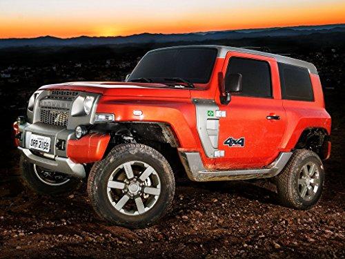 classic-car-muscle-e-pubblicita-e-auto-art-carrello-in-truciolato-rivestito-t4-2014-art-stampa-su-ca