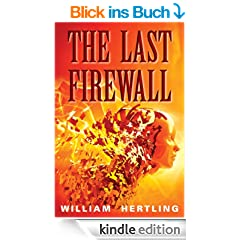 The Last Firewall