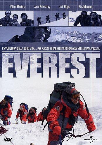 everest-la-miniserie-2007
