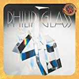 Philip Glass Glassworks (Exp)