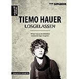 """Losgelassen: Tiemo Hauer Songbookvon """"Tiemo Hauer"""""""