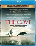 Cove  [US Import] [Blu-ray]