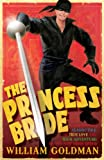 ISBN: 0747590583 - The Princess Bride