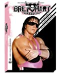 Bret Hart: Hitman