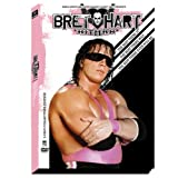 "WWE: Bret ""Hitman"" Hart - The Best There Is, The Best There Was, The Best There Ever Will Be ~ Various"