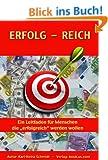 ERFOLG - REICH