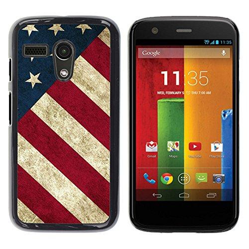 goooostore-hard-skin-case-cover-pouch-stripe-flag-american-rustic-patriotic-motorola-moto-g-1-1st-ge