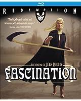 Fascination [Blu-ray] [1979] [US Import]