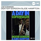 A Day in Copenhagen (Jazz Club)by Dexter Gordon