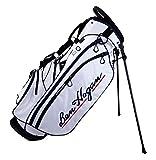 Ben Hogan Stand Bag 2016, White
