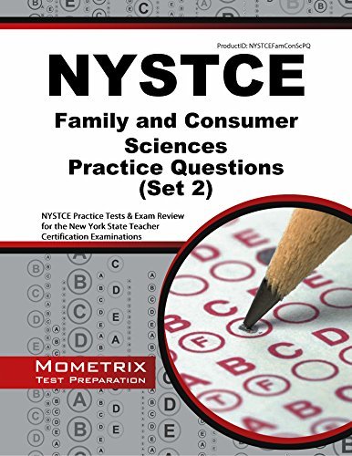 NYSTCE Practice Test - Top 6 Tips To Pass Easier Now