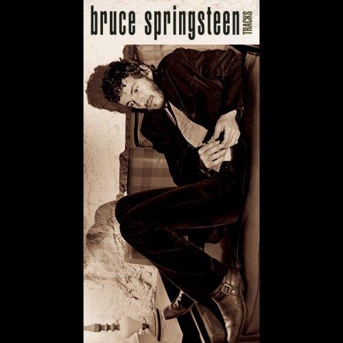 Bruce Springsteen - klein_Tracks - Zortam Music