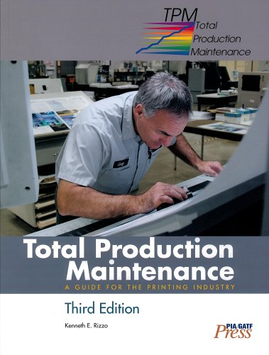 total productive miantenance pdf research papers Strategies such as total productive maintenance (tpm) in order to achieve world-class performance this master thesis is aimed to address these issues for volvo trucks.