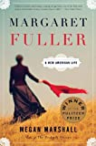 img - for Margaret Fuller: A New American Life book / textbook / text book