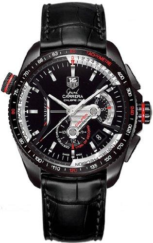 tag-heuer-grand-carrera-orologio-da-uomo-cav5185fc6257
