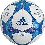 adidas(アディダス) フットサルボール アディダス フィナーレ 2015-2016シーズン フットサル AFF4400WB  4号球