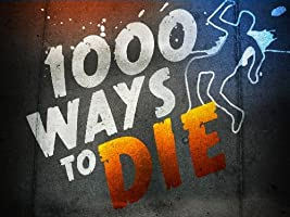 1000 Ways To Die Season 2 [HD]