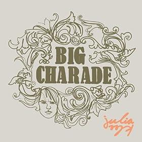 Big Charade