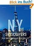 NY Skyscrapers: Über den Dächern von...