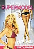 Supermodel Butt & Thighs